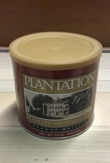 Plantation Peanuts of Wakefield Plantation Peanuts 12 oz. Peanut Brittle