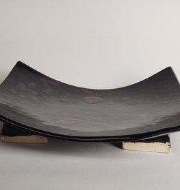MUD Plate