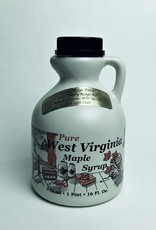 Maple Ridge Farms - Pint 16oz. Maple Syrup