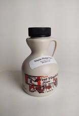 Maple Ridge Farms - Half Pint 8oz. Maple Syrup