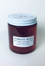 Smoke Camp Smoke Camp Currant Jelly