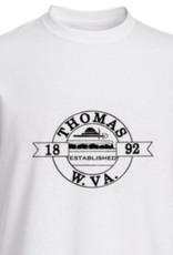 Thomas Tee