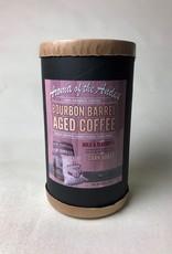 AA Bourbon Barrel Coffee