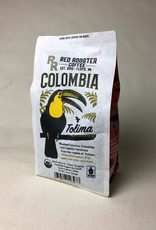 Red Rooster Coffee Colombia Tolima