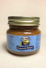 West Virginia Fruit and Berry WVF&B 10 oz. Pumpkin Butter