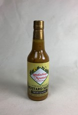 Appalacian Mountain - Mustard Sauce