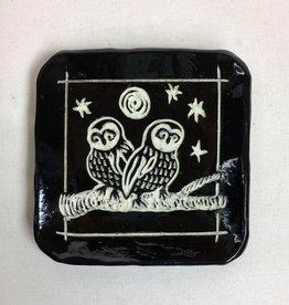 Nanette Two Owls Moon