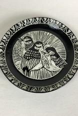 Nanette 3 Birds Bowl
