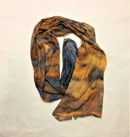 Mozark Mountain Works Mozark Mountain Works - Beehive Scarves