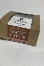 Annie Mac WG&S Annie Mac WG&S All Nat Dog Treats peanut butter