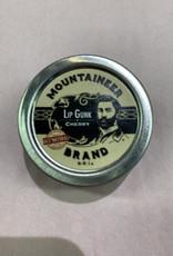 Mountaineer Brand Lip Gunk Cherry