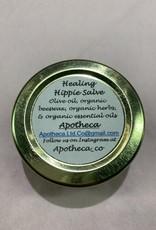 Apotheca Apotheca  Hippie Salve