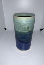 JoJo Pottery Tumblers