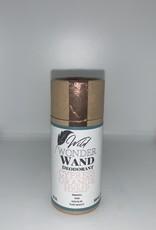 Wild Wonder  Cypress Orange  Deodorant