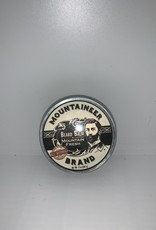 Mountaineer Brand Beard Balm Mt. Fresh