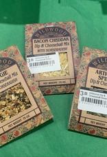 Wildwood Dip & Cheeseball Mixes