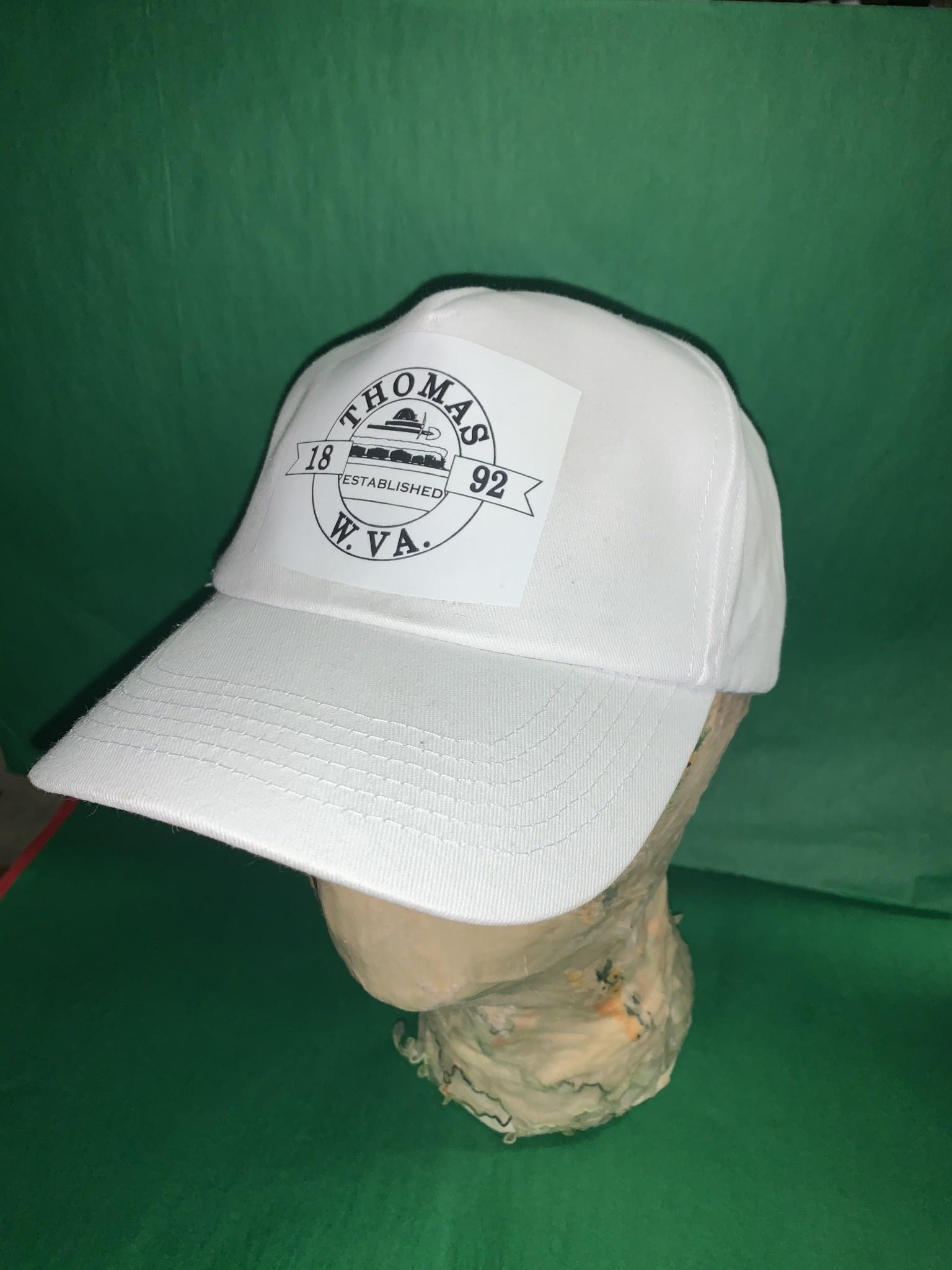 Thomas Hats