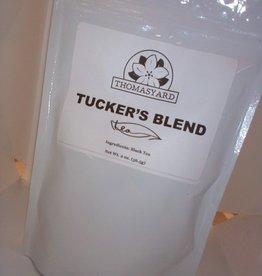 Larkin Tuckers Blend Tea