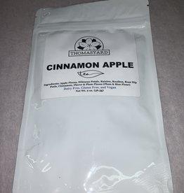 Larkin Cinnamon Apple Tea