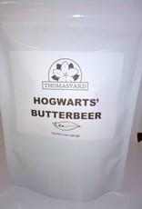 Larkin Hogwarts Butterbeer Tea