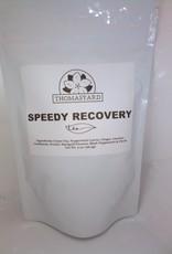 Larkin Speedy Recovery Tea