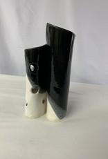 Randy Selbe Artisan Randy Selbe Vase Tall