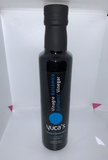 Yuca's Balsamic Vinegar