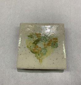 Ann Thorsen Tile magnet
