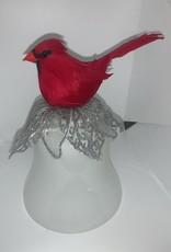 Ann Thorsen  Bird Sconce