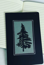 Thomasyard Lined Journals