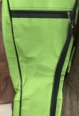 stickbox Guitar Case, Green