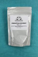 Larkin Pineapple Coconut Tea