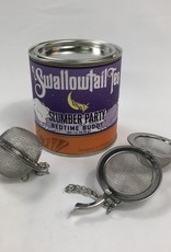 Swallowtail Tea Slumber Party