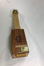 stickbox Guitar Stickbox #27
