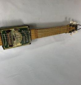 stickbox Guitar Stickbox #25