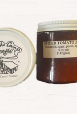 Smoke Camp Smoke Camp Spiced Tomato Jam