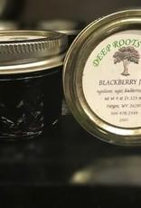Deep Roots Farm Deep Roots Blackberry Jam