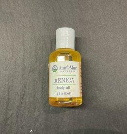 Annie Mac WG&S Annie Mac WG&S Awesome Arnica Oil Large