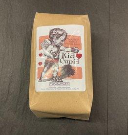 Orange County Coffee Roasters Thomasyard Low Blow Malawi 12 oz.