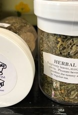 Smoke Camp Smokecamp Herbal De-Lite Tea