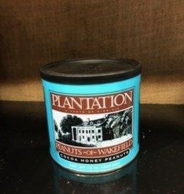Plantation Peanuts of Wakefield Plantation Peanuts 12 oz. Cocoa Honey