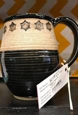 Randy Selbe Artisan Randy Selbe Doyle Vase