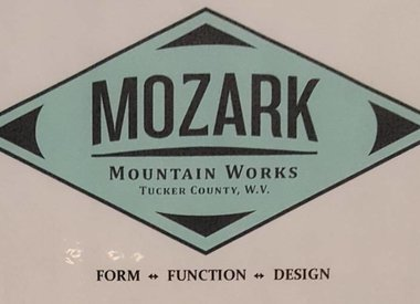 Mozark Mountain Works