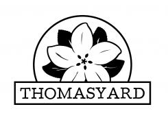 THOMASYARD