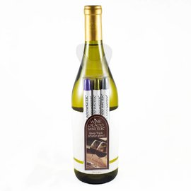 Wine Glass Writer Wine  Glass Writer Set