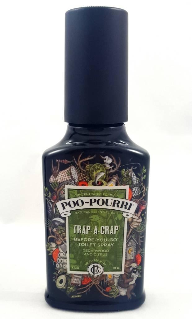 Poo Pourri No. 2 59ml (2oz)