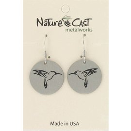 e0ea66f62 Nature Cast Metalworks - Flair Boutique