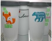 Mugs & Jars