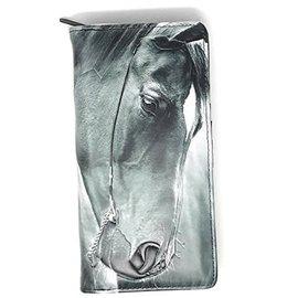 Shagwear ZWL W00 9837 HORSE PORTRAIT