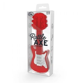 Fred & Friends RATTLE AXE